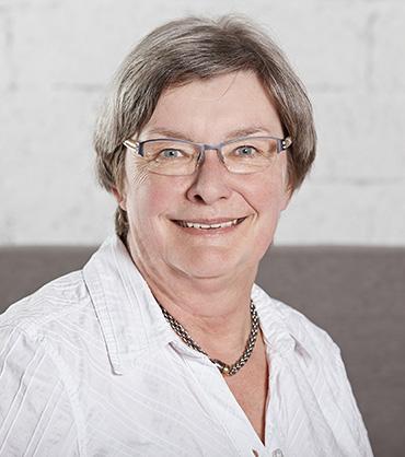 Erika Fritz-Über uns- Mein Bett Tiengen